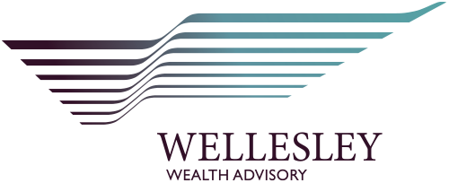 Wellesley Wealth Advisory Logo